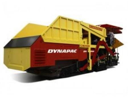 DYNAPAC DF145CS