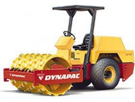 DYNAPAC CA141PD