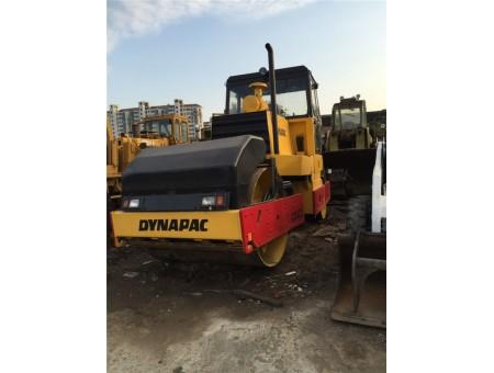 DYNAPAC CA422
