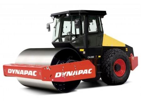 DYNAPAC CA280
