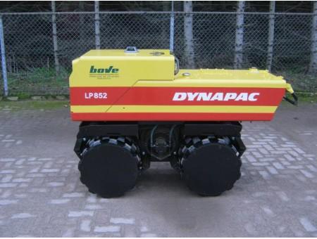 DYNAPAC LP852