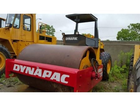 DYNAPAC 301