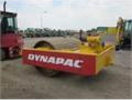 DYNAPAC CK47