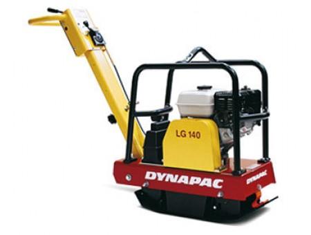 DYNAPAC LG140