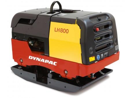 DYNAPAC LH800