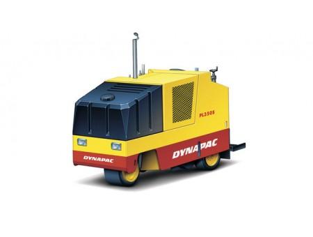 DYNAPAC PL350S