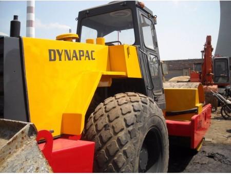 DYNAPAC VD151